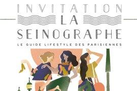 invitation-vente-la-seinographe-post