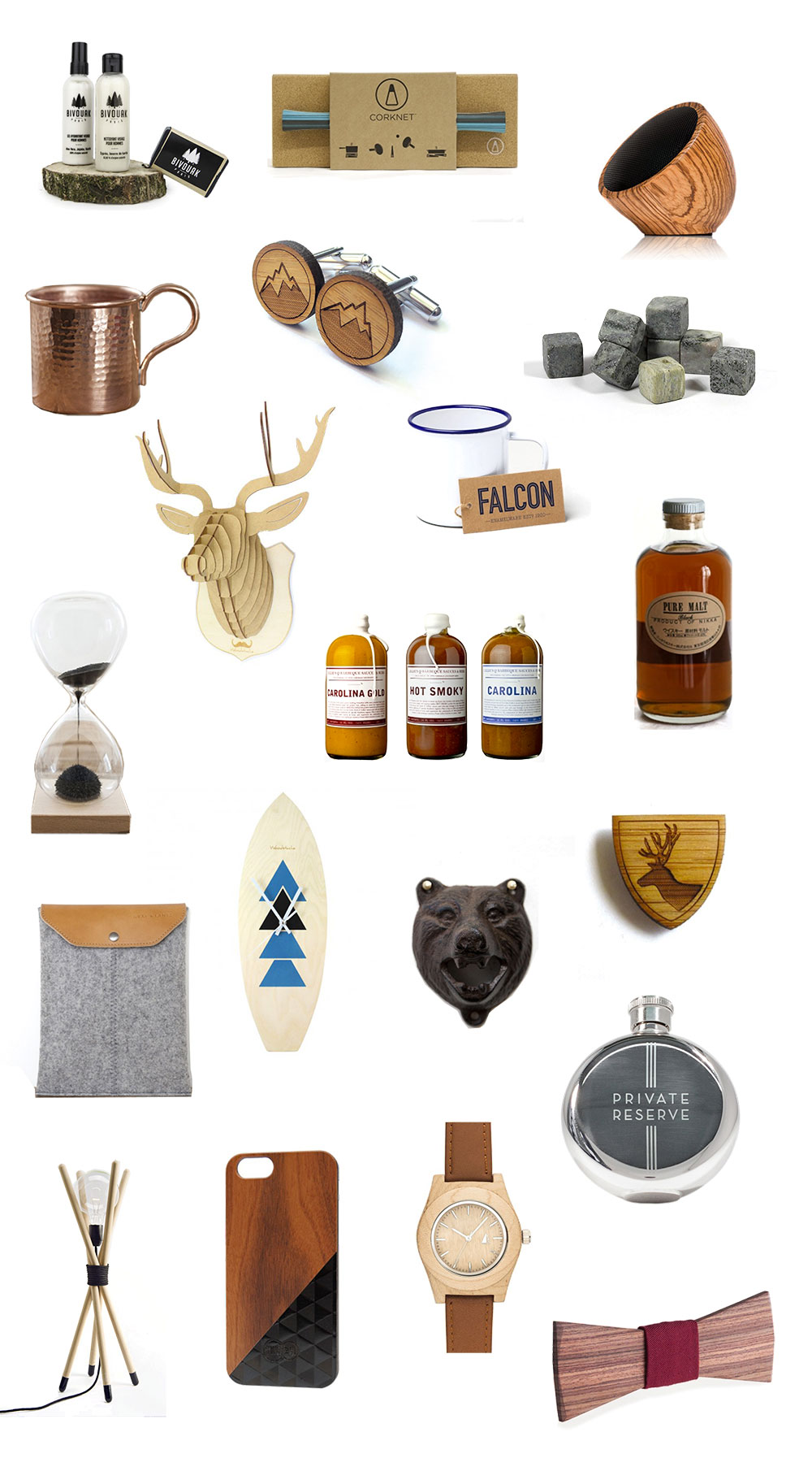 Idees-cadeaux-originales-noel-homme