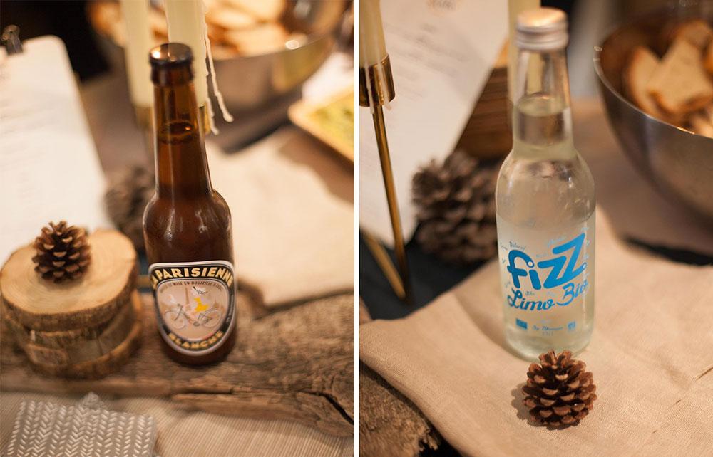bières-parisienne-limonade-bio-fizz