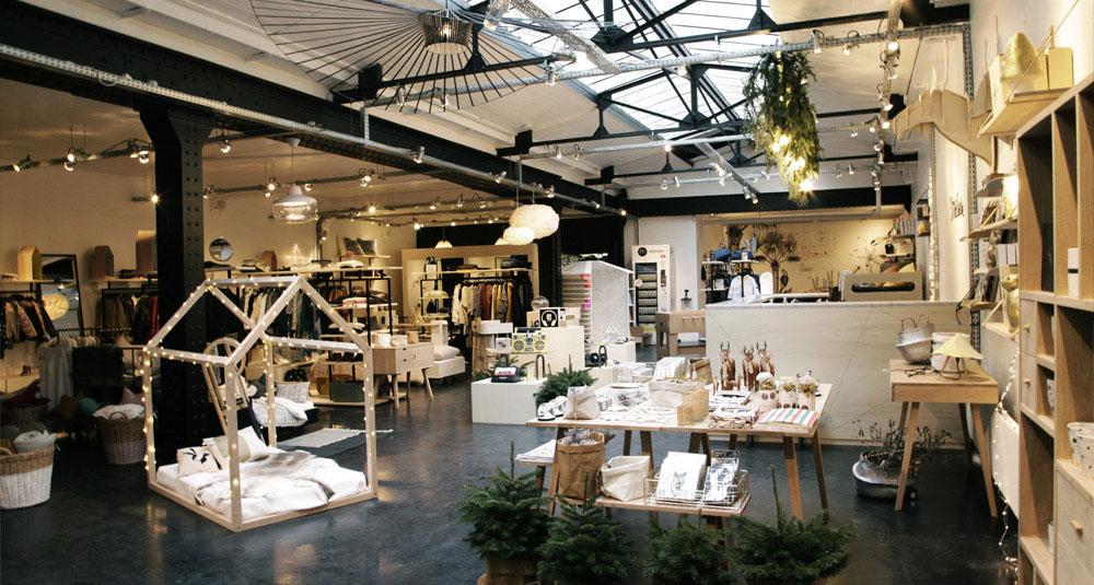 boutique-smallable-kids-deco-mode-enfants-rue-du-cherche-midi-paris
