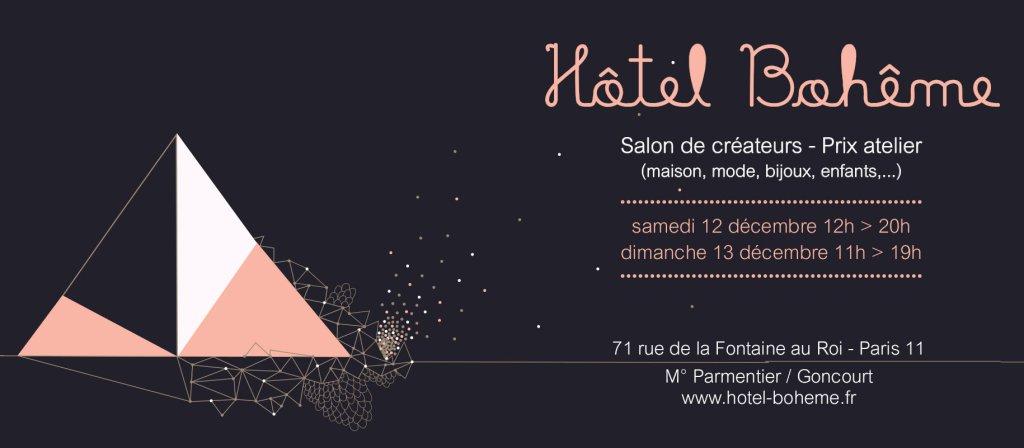 hotel-boheme-vente-noel-createurs-bon-plan-paris1