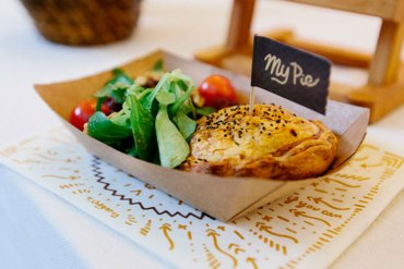 Le-Food-Market-belleville-courronnes-ménilmontant-paris