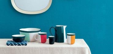 collection_sarah_lavoine_pour_monoprix_deco_vaiselle_mugs_miroir_panieres