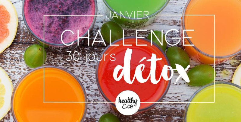 healthy-and-co-challenge-cure-detox-30-jours-healthy