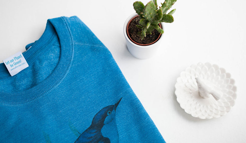 mode-ethique-sweat-bleu-fun-tee-shirt-coton-bio-ultra-tee-paris_parisienne