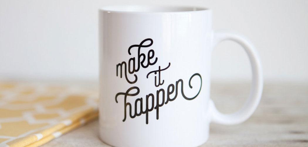 mug-tasse-mantra-accessoires-bureaux-make-it-happen