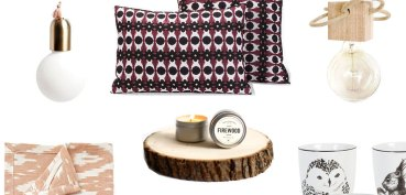 soldes-objets-deco-bougies-mugs-coussins-lampes-suspensions-bois-couv