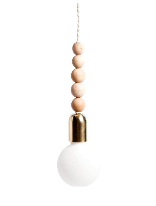 suspension-lampe-vanity-boum-moon-perles-boisnew