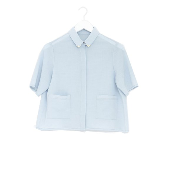 wanted_gina_top_chemise_bleu_ciel