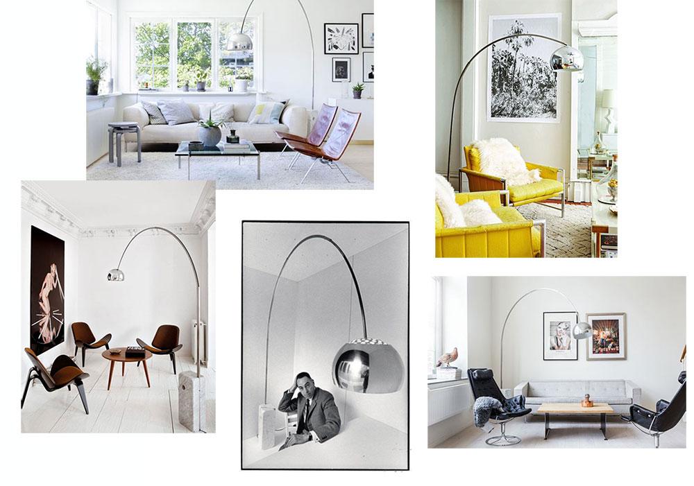 Inspirations-deco-design-italien-lampe-pied-marbre-arco-freres-castiglioni-new