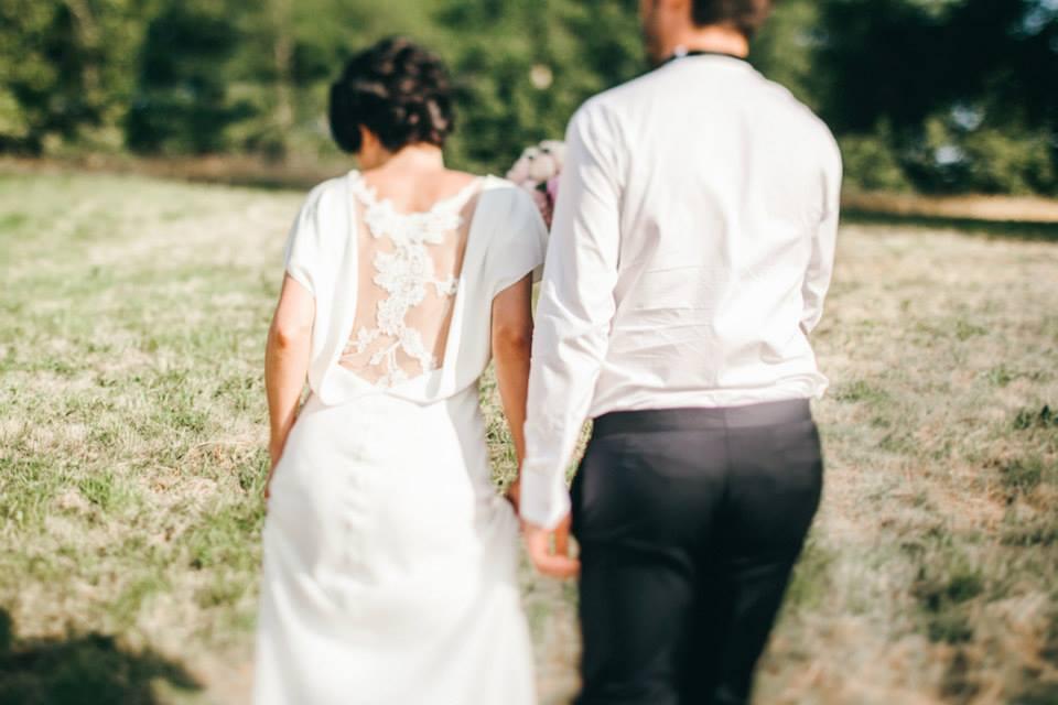 MN-mariage-sud-ouest-la-seinographe-fabien-courmont seance photo couple