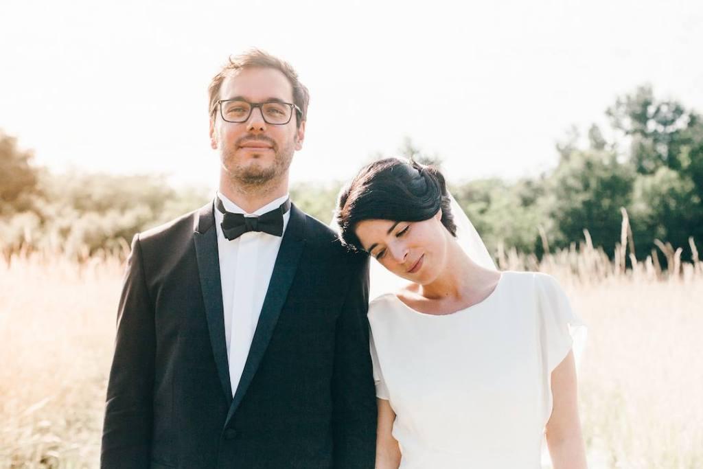 MN-mariage-sud-ouest-la-seinographe-fabien-courmont session couple