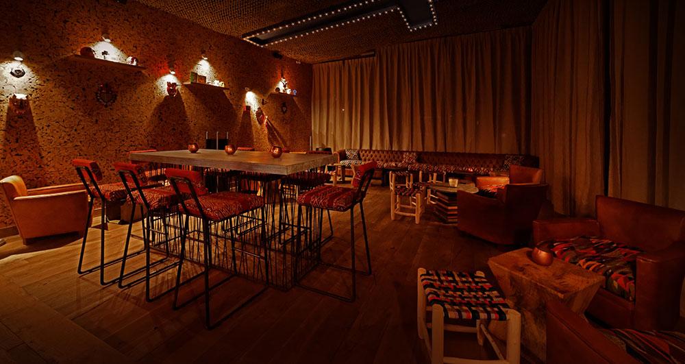 bar-cache-bar-a-cocktails-mexicain-1k-la-mezcaleria-paris