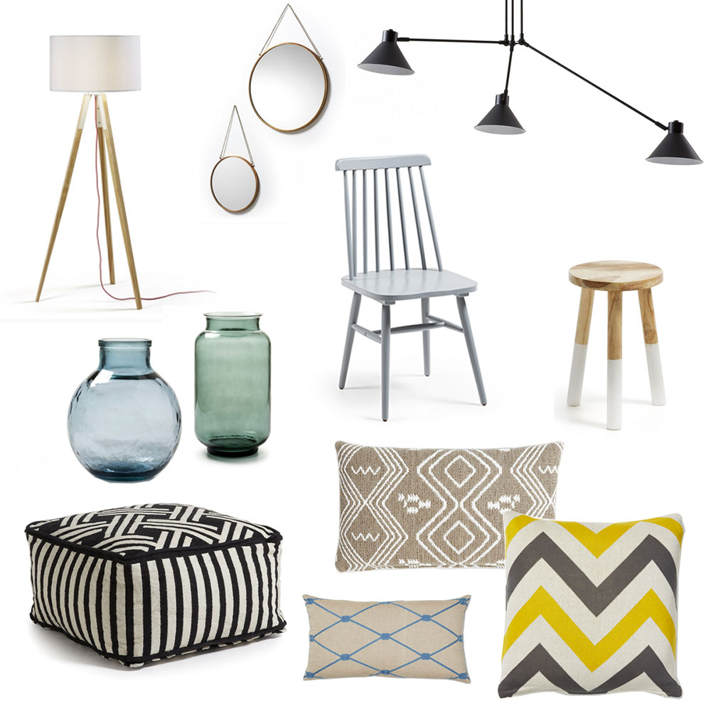 Shopping-inspirations-deco