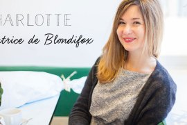 charlotte-interview-blondifox