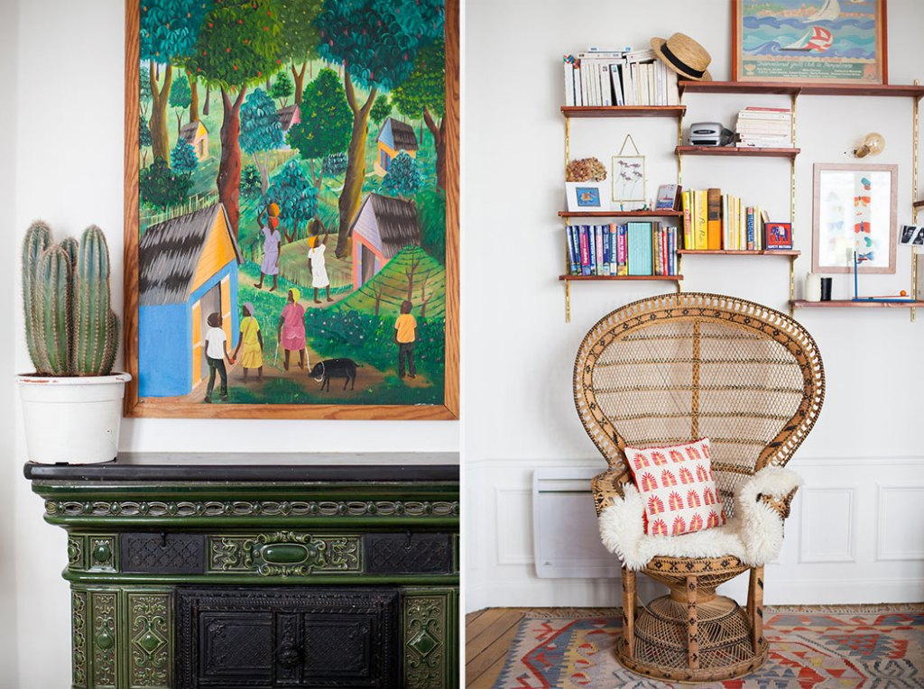 deco-appartement-coussins-tomorrows-boho