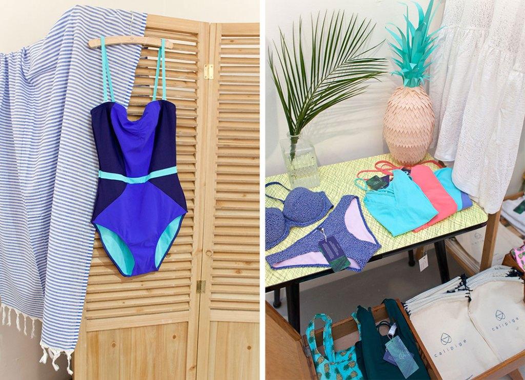 9-Calipige-maillots-de-bain-made-in-france-vente-ephemere-la-seinographe-paris-BD