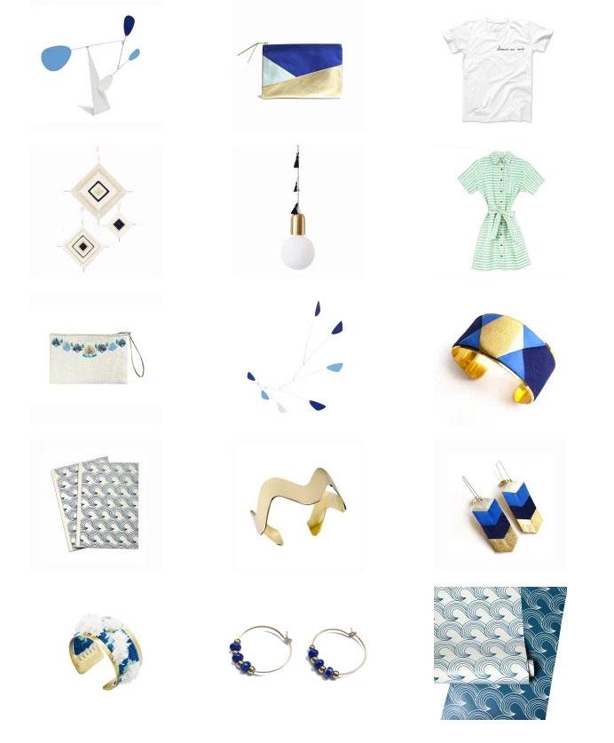 collectioncapsule-ete-cheveux-au-vent-mode-deco-bijoux-pochettes-la-seinographe-createurs-made-in-france