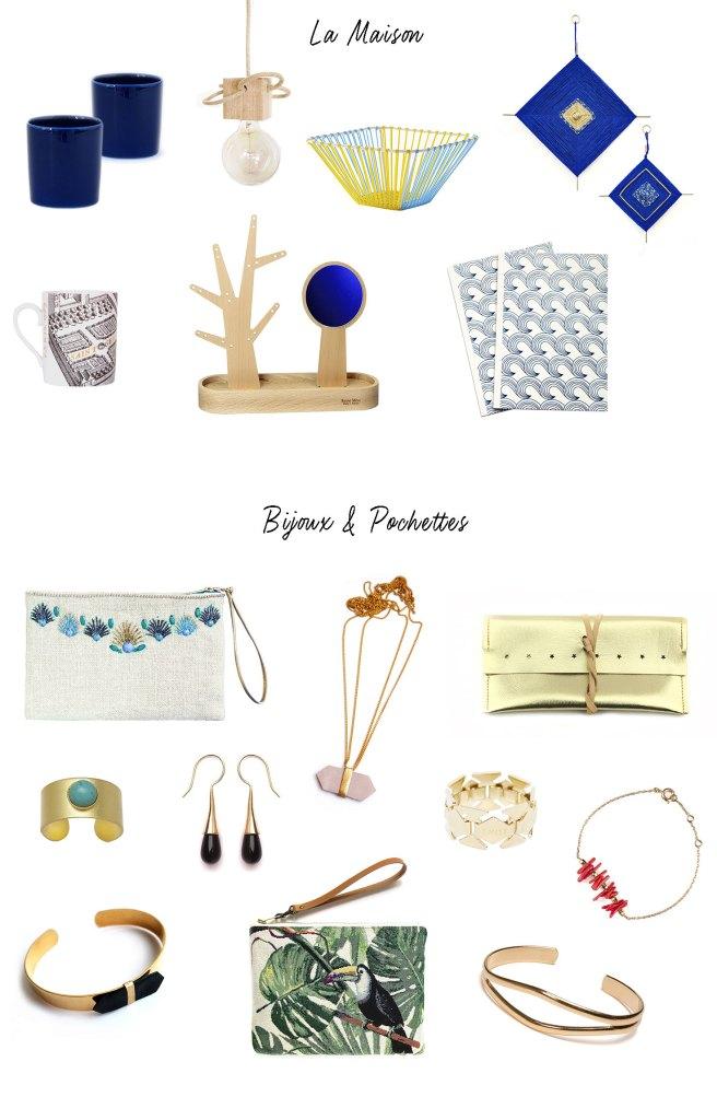 idees-cadeaux-fete-des-meres-bijoux-accesssoires-sac-pochettes