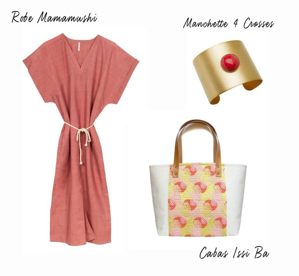Look-Robe-rouge-Mamamushi-#1
