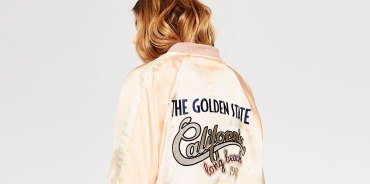 bomber-zara-message-broderie-california-long-beach