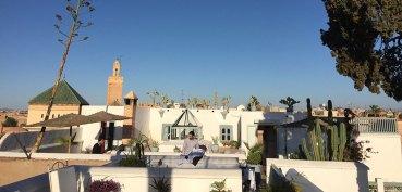 bonne-adress-riad-edward-medina-marrakech-rooftop
