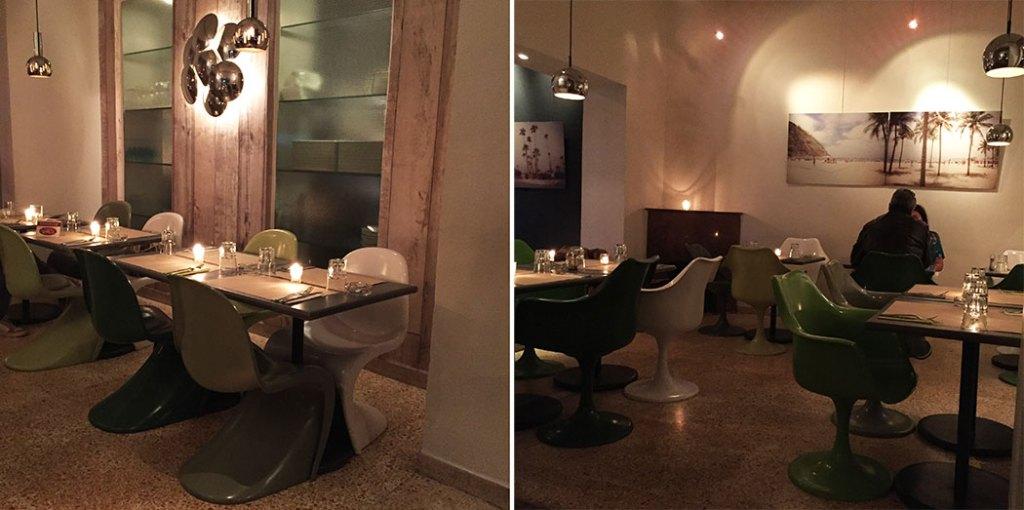 bonne-adresse-resto-kechmara-gueliz-medina-marrakech-design-60