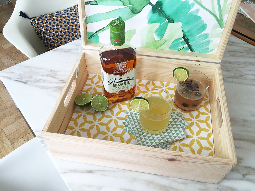 ballantines-brazil-recette-cocktail-ete-caipi-whisky-scotch-6
