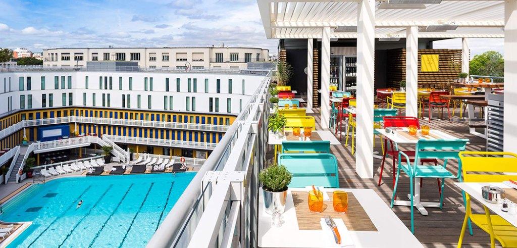 piscine-Molitor-Terrasse-paris-16e