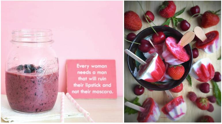 idees-recettes-faciles-glaces-maison-healthy-vegan-fruits 5 7