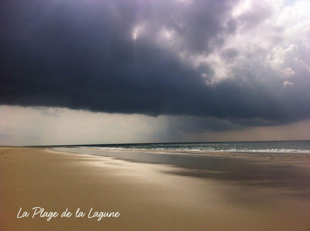 la-Plage-de-la-Lagune-belle-plage-bassin-d'arcachon