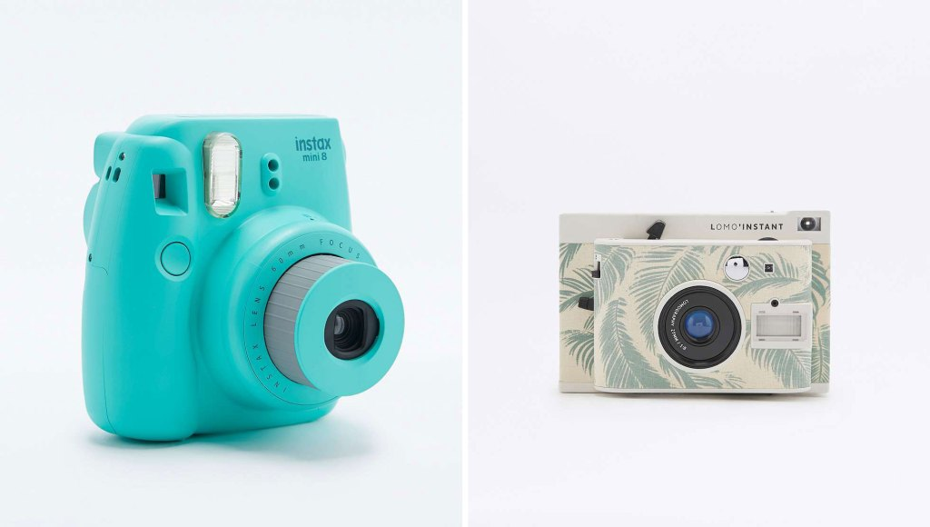 photo-instantannee-polaroid-lomo