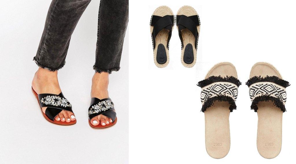 sandales-bijoux-mules-espadrilles