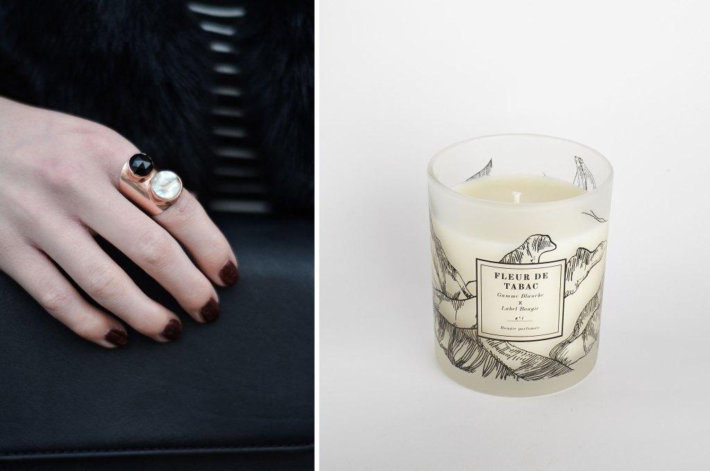 bijoux-bague-nacre-gamme-blanche-bougie-cire-vegetale-parfum-de-grasse
