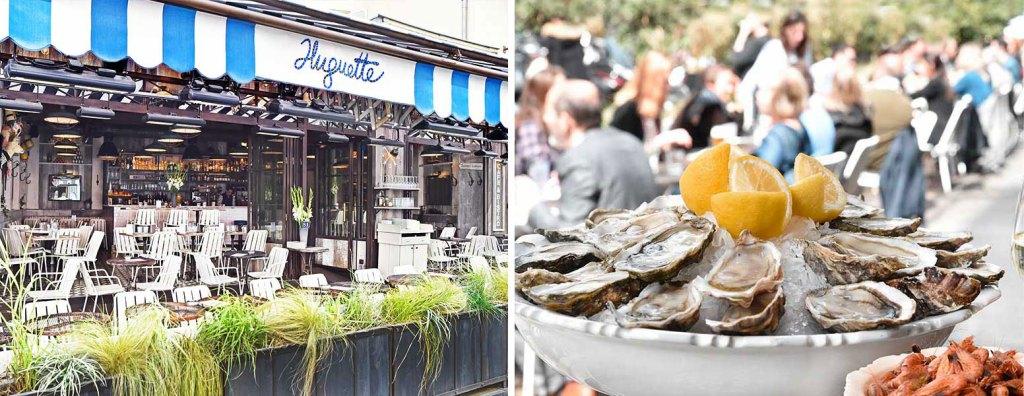 huguette-bar-de-la-mer-paris-saint-germain-2