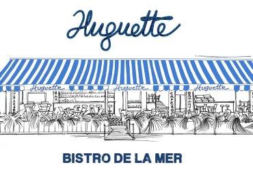huguette-bistro-de-la-mer-rue-de-seine-paris