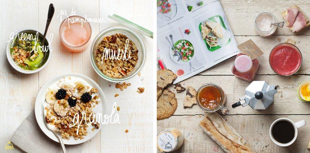 idees-petits-dejeuners-healthy-frichti-paris