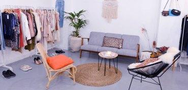 la-frange-a-l'envers-shopping-mode-vintage-occasion-paris