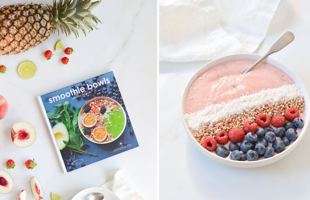 livre-recettes-smoothie-bowls-plus-une-miette-dans-l-assiette