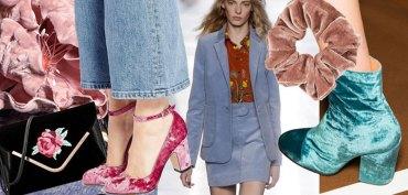 mode-tendance-velours-shopping
