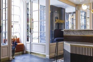 top-5-nouveaux-hotels-deco-design-paris