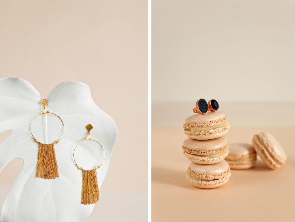 boucles-la-seinographe-x-bijoux-de-lu-gamme-blanche