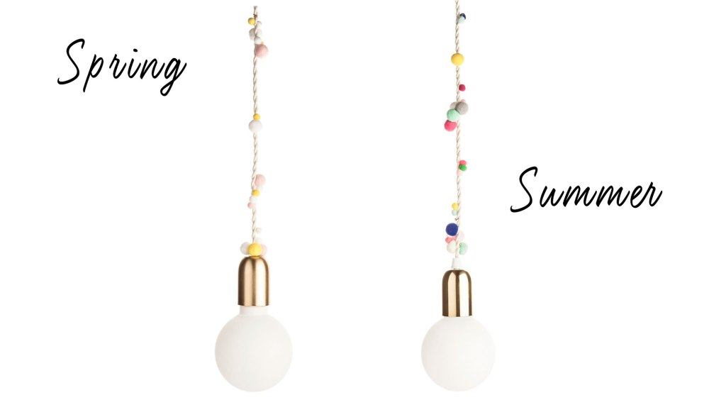 vanity-boum-lampe-suspension-baladeause-season-pompons