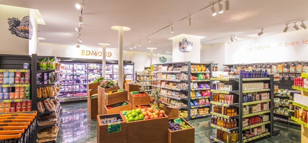 edmond-epicerie-bio-sans-gluten-rue-de-rennes-paris-2