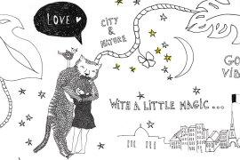 with-a-little-magic-collection-capsule-la-seinographe-atelier-mouti-couv