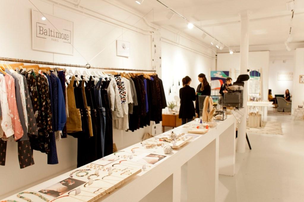 boutique-la-seinographe-espace-beaurepaire