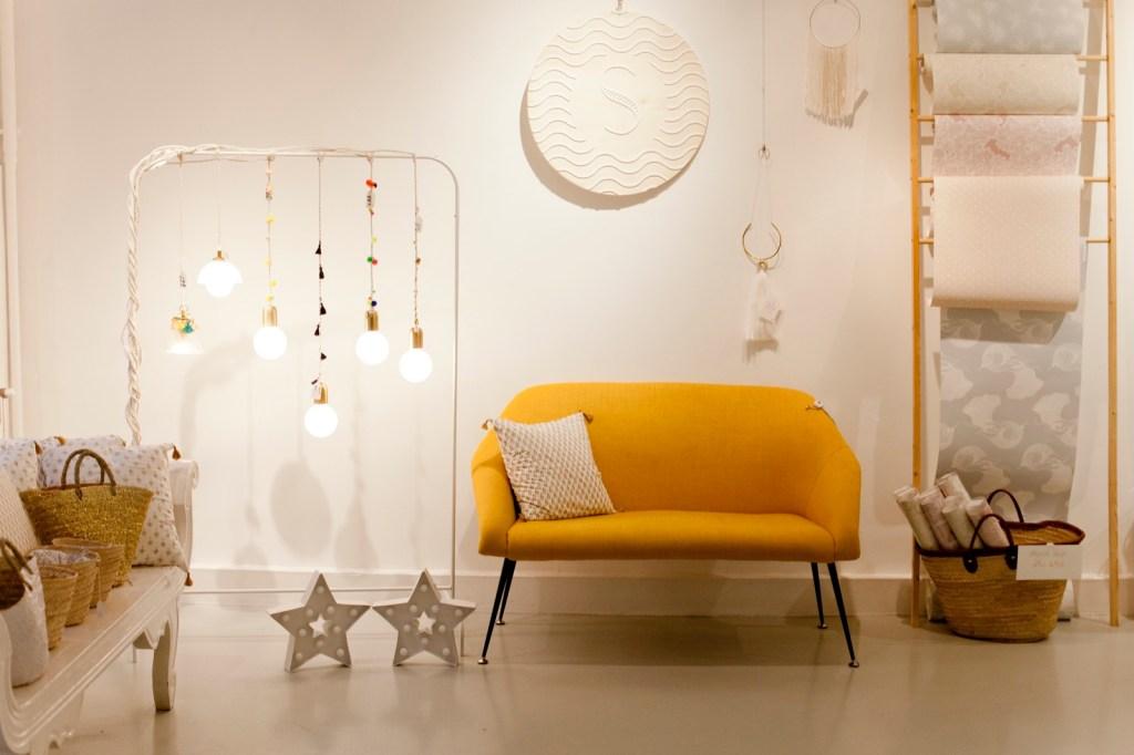 boutique-la-seinographe-with-a-little-magic-beaurepaire-2