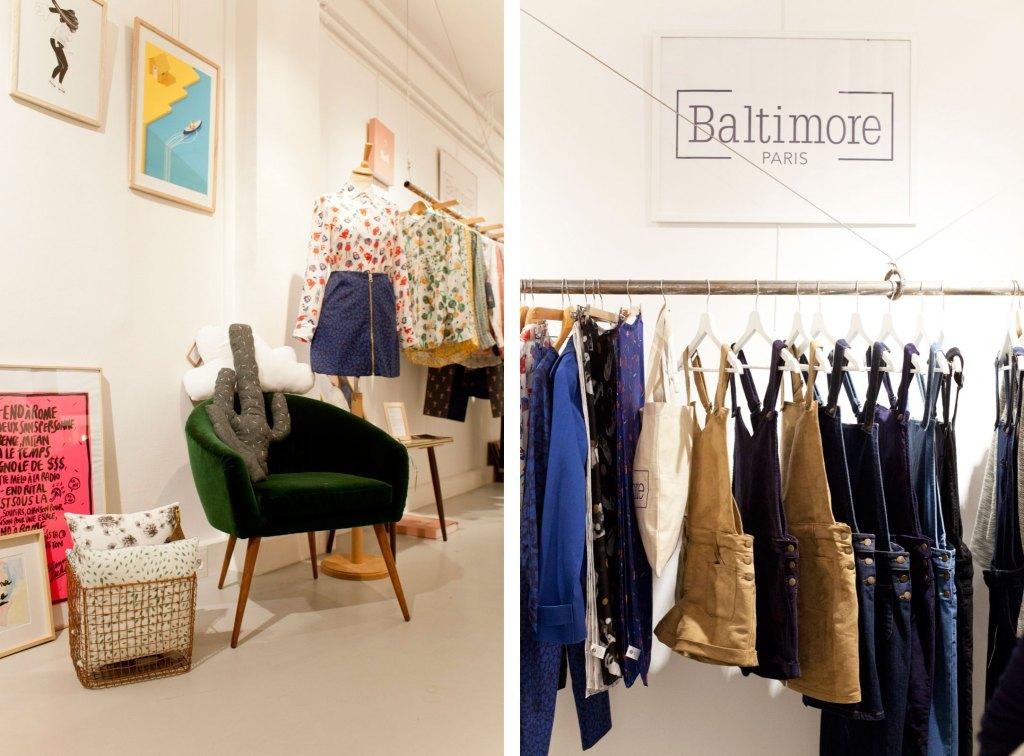 soi-paris-baltimore-boutique-la-seinographe