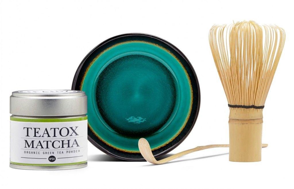 teatox-teatox-matcha-ceremony-set