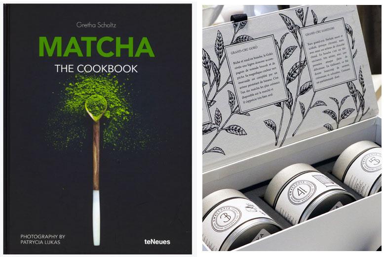 the-matcha-cookbook-book-coffret-omacchaya-paris